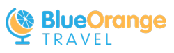 Creative New York Corporate Travel Agency | BlueOrange Travel