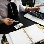 Why Small Business Needs a Travel Agent