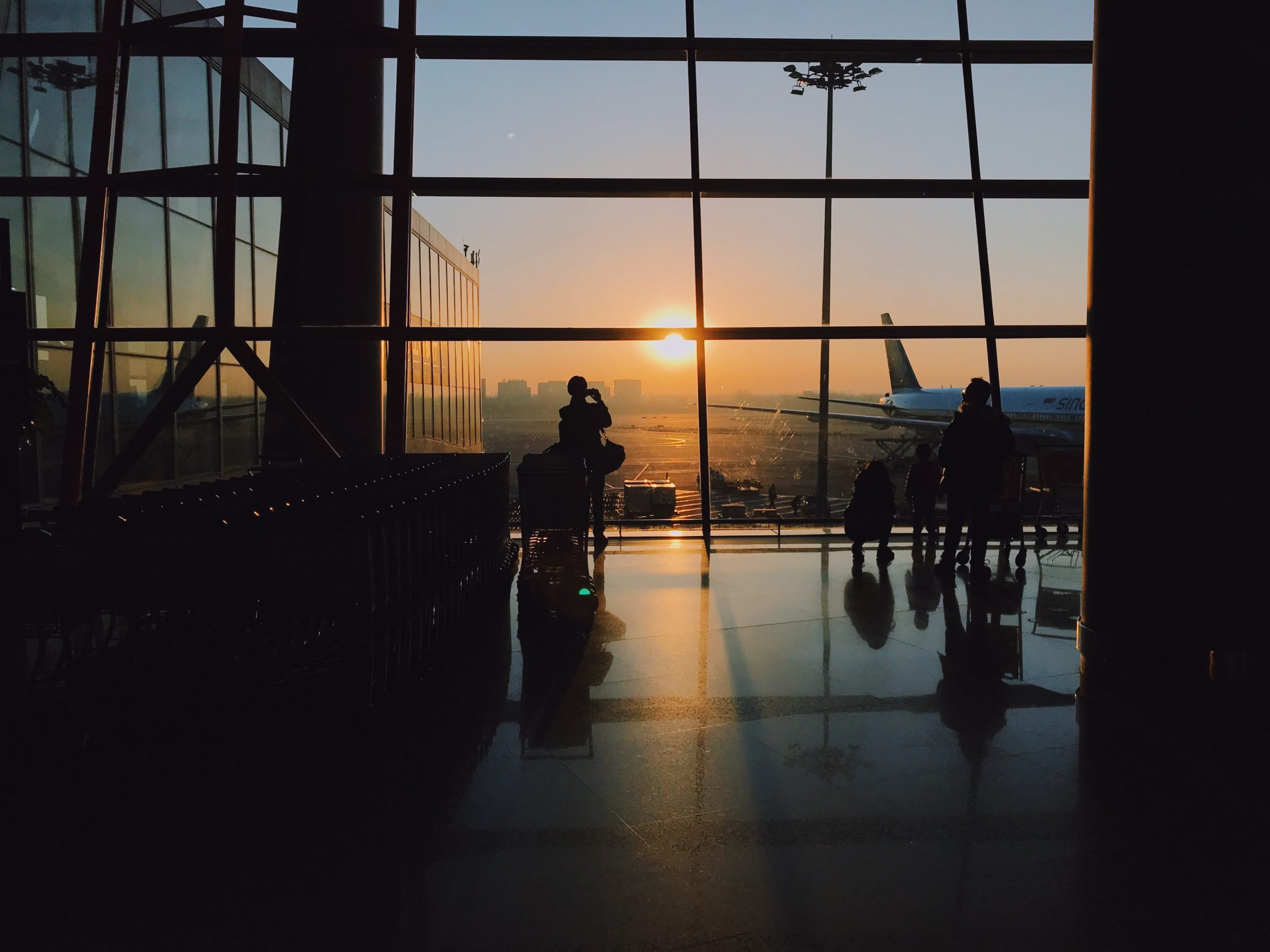 worldwide creative business travel services
