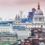 London with a Top Europe Business Travel Agency for Creatives